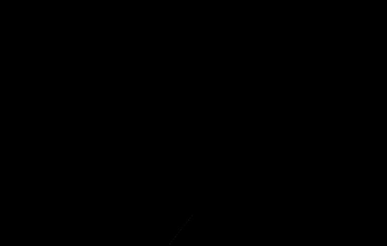 logo_a-768x488